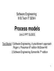 Software-Engineering-–-Lecture-Notes-on-UNIT-2-Chapter-3.pdf
