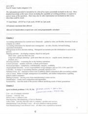ACG 2071 Exam 1 study guide007