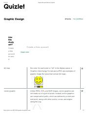 Graphic Design Flashcards - Set 3.pdf