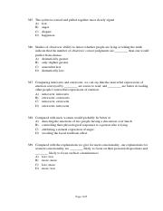 psychology test_277.pdf
