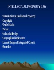 94316_5.Intellectual Property.ppt