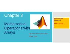 Chapter 3 Mathematical Operations with Arrays.pdf