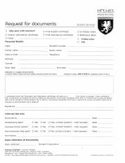 Request for documents.pdf