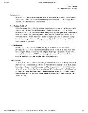 Trail of Tears Notes.pdf