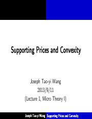 MicroTheory_13F_01_1_Supporting_Prices.pdf