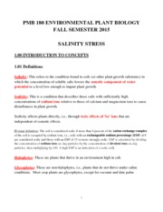 PMB 180 Salinity stress Fall 2015.pdf