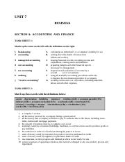 17_12_21_20English_for_Business_Engleza_pentru_afaceri_Business-unit_7