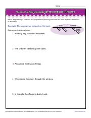 sentence_diagramming_prepositional_phrases.pdf