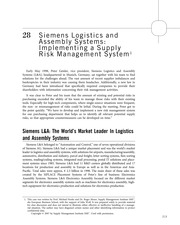 Honors Supply Chain Case Study pt05_28