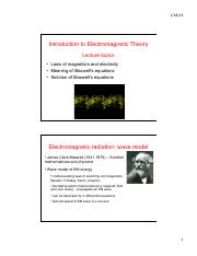 EM_theory_lecture.pdf