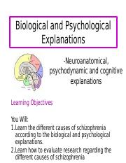 Biological and Psychological Explanations.pptx