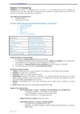 12395603-Operations-Management-Forecasting-MBA-lecture-notes