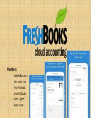 Fresh-books-cloud-accounting-group.pptx