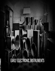 4_EarlyElectronicInstruments