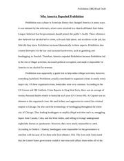 cold war dbq essay regents