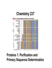 lecture 4 proteins 1 primary structure, purification and sequencing marked.pdf