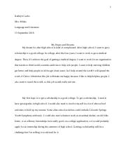 Hopes_and_Dreams_Essay