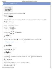 2cc.pdf - Mathway | Calculador de Problema de Cálculo ... on