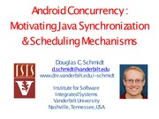 S1-M2-P3-motivating-Java-sync-and-scheduling-mechanisms