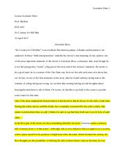 Article Review #3 (2).docx