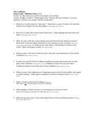 study-guide2-class1