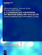 a-comparative-grammar-of-british-english-dialects.pdf
