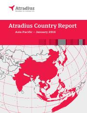 Country-Report-Asia-Pacific-2016-CRAPAC1601EN.pdf