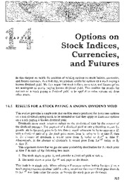 73323289-14-Options-on-Indices-Currencies
