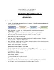 2013-mid exam-solution.pdf