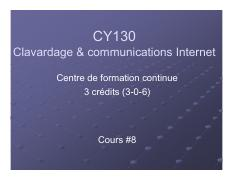 CY130 - Cours 12.pdf