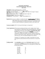 Syllabus RU Social Sec02 Fall 2014.doc