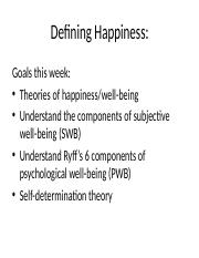 Lecture_45_what is happiness_SV (5).pptx