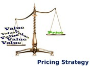 MKT 304 (Section 02) Class 12 - Pricing Strategy - Course Website Post