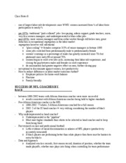 MGMT264_ClassNotes8