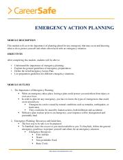 Emergency Action Planning.pdf
