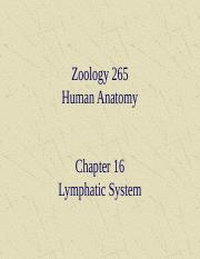 ch 16 - lymph system.ppt