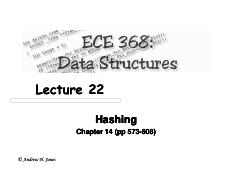 Lecture22