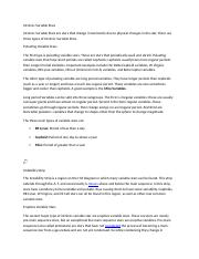 Astronomy Notes- Intrinsic Variable Stars.docx
