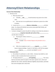L201_ClassNotes_AttorneyAndClientRelationships