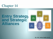 chapter_14-entry_strategy_and_strategic_alliances