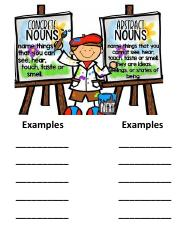 4 Notebook Abstract Nouns.pdf