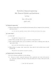 Liquidity vs profitability pdf