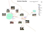 Devikulam_Map_(Big)[1]