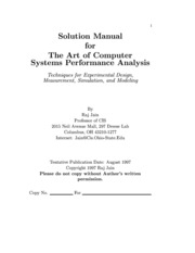 67128231-Solution-Manual (1)
