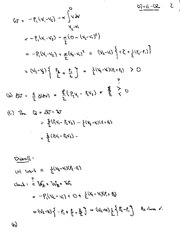 Thermal Physics Solutions CH 1-2 pg 33