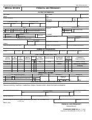 SF 533 Prenatal Record Template.pdf