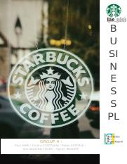 Business-Plan-Starbucks.docx