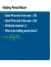 Lecture 1-Historical returns.pdf