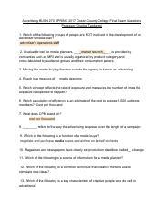 毕业论文任务书范文_论文格式_中国论文库