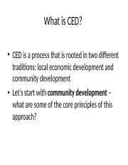 CED (1).ppt